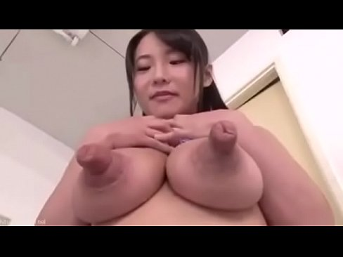 free video big ass porn