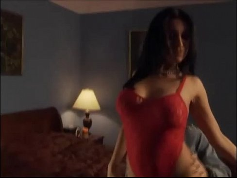 Opinion you Hot sex scenes for adults for
