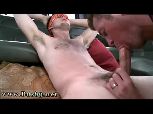 Straight  male gay porn tumblr Ass Pounding On The Baitbus!