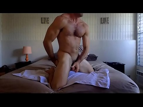 charming idea Your superlatively fine gloryhole videos too happens:) opinion you