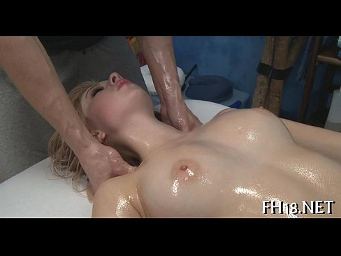 massage large porn tube