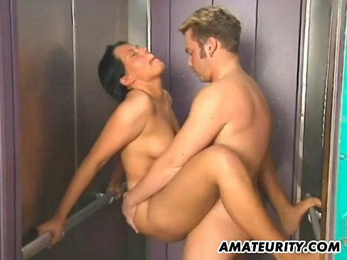Pussy fucking Shaved couples