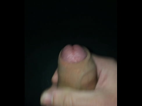 Slowly Jerk Off