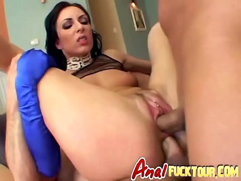 cock-hungry-pussy
