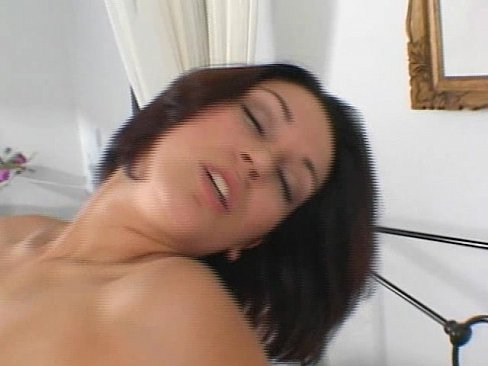 Spring break girl getting fucked