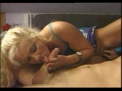 tube son and sexy mums old