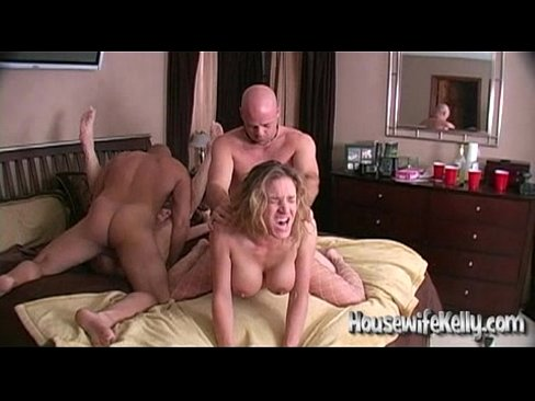 Husband mature sex wife