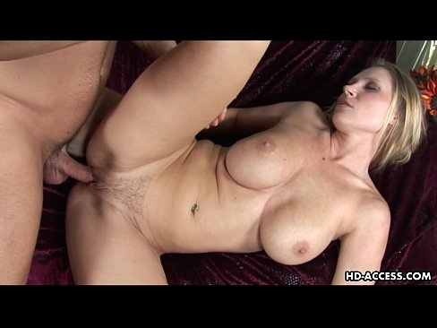 skirt and panny sex
