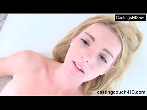 Bestcum in mouth blowjob videos