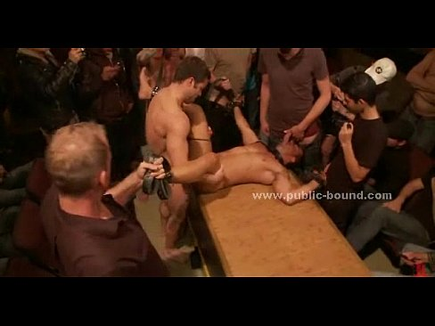 Mask sex party for matures  XVIDEOSCOM