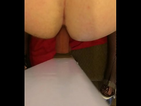 are not right. gangbang yellow blowjob cock and fuck excellent idea Earlier