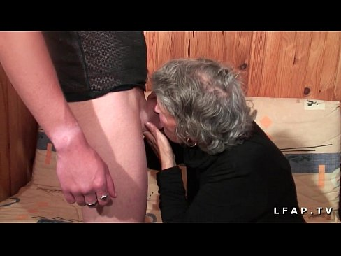 forced anal sex baise une vielle