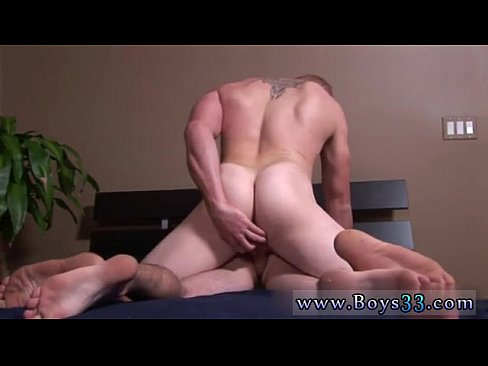 Gay nude men videos