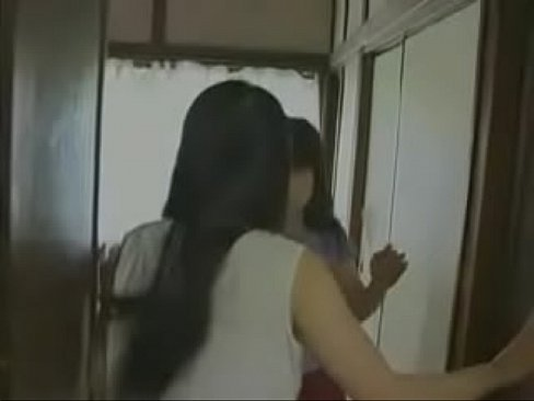 Voyeur husband watches wife with the neighbors boy part 2 1
