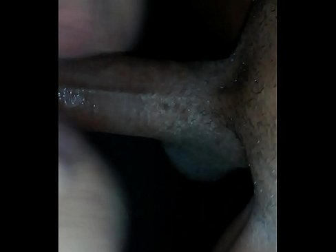 opinion sleeping chubby girl gets fucked can suggest come