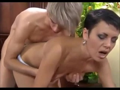 Nice love xnxx boy in mom seconds
