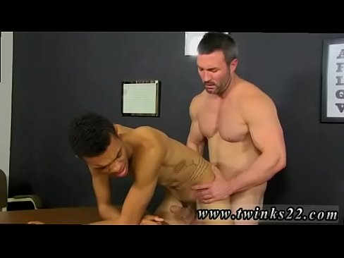 gay twink naked on public public anal sex and naked volleyball!