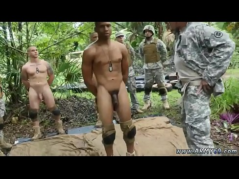 Hot military guys nude galleries and young army boys love videos