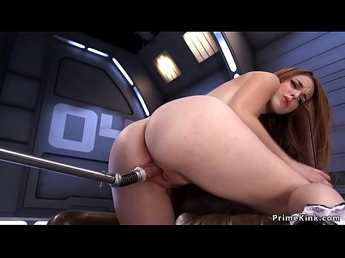 Moving porn tube gif