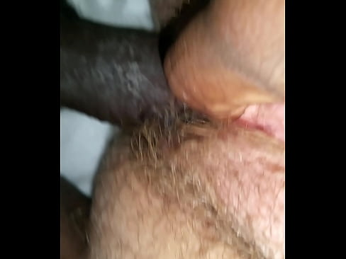 Free pissing porn videos for ipod