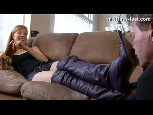 Hot chavs nude sex