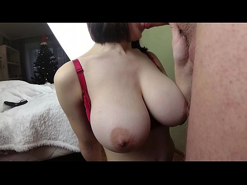 Anal Russian Teen Gets Massive Load In Her Gaping Asshole Xnxx Com