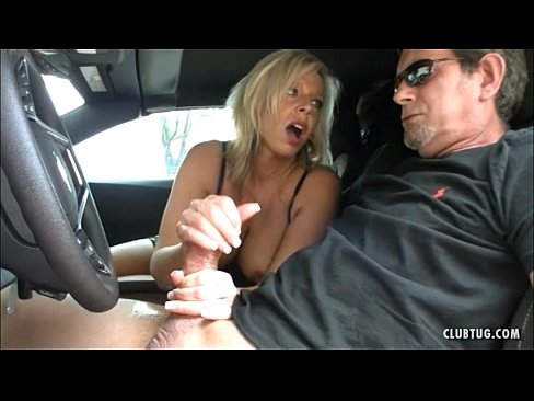 Way treat Guys jerking off in car-porn плохо