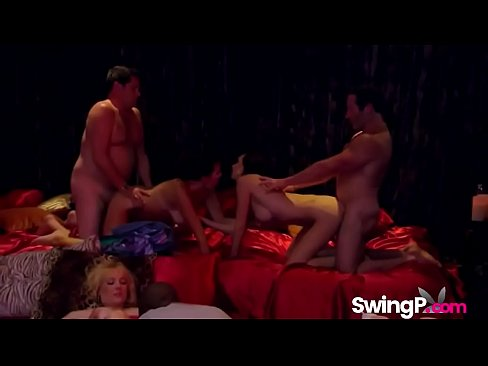 swingp-19-1-17-playboytv-swing-season-2-ep-8-1-5