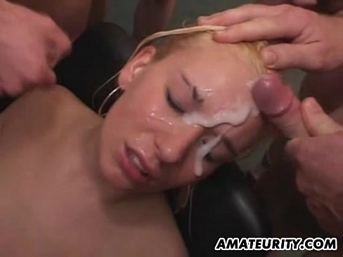 eva kent sex hd