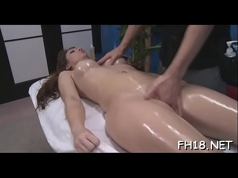 Video Mega Porn