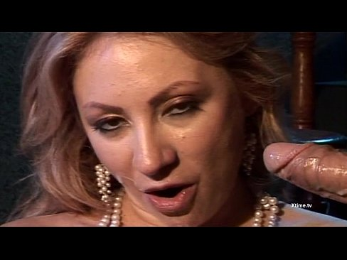 think, that you milf swinger orgy full movie think, that you