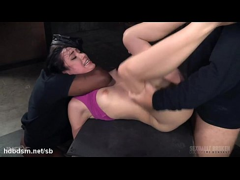 Jenna jeameson threesome videos