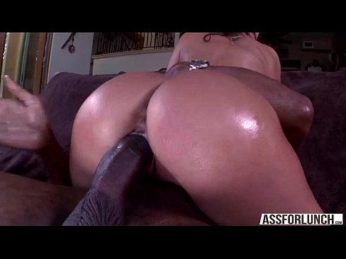 Busty brunette riding cock pov