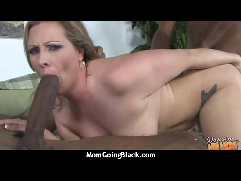 amateur housewives enormous cock