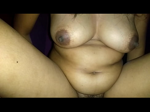 Mother mom son mature sex