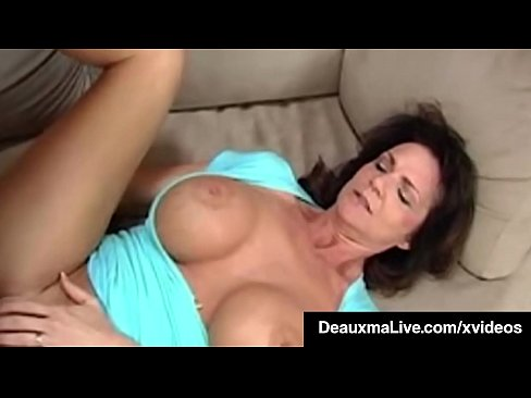 Deauxma naughty america anal apologise