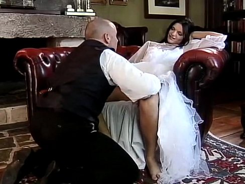 Wedding Night Video Xxx