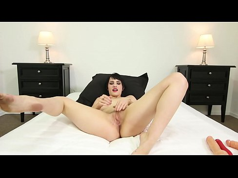 pussy glory holes in olympia washington ass out this world