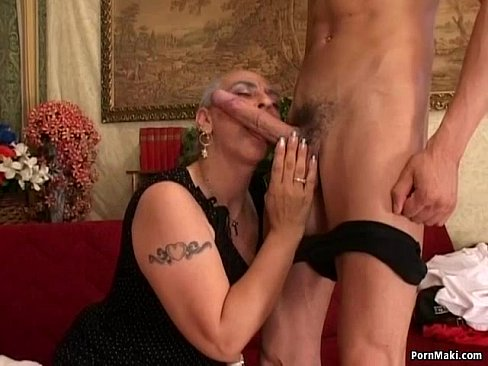 61 yo white cuckold gets young bbc fucking - 1 part 6