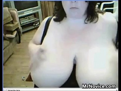 with you bbw masturbating with new hitachi apologise, but