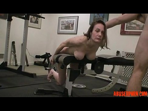 Female domination of men slave humiliation