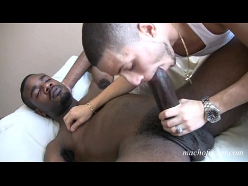 negros gay follando xvideos movil