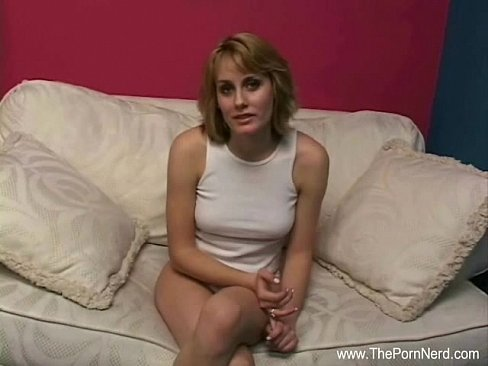 Hot big ass girlfriend fucks al situation familiar