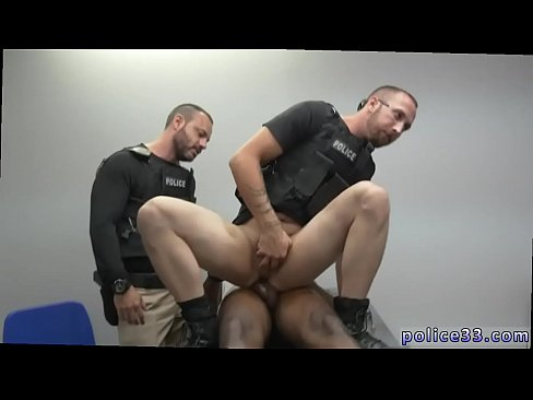 Small dick actors movietures hot west 6