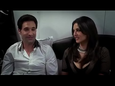 sunny leone hottest streamy sex compilations
