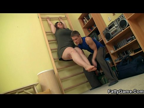 very pantyhose slave suck cock and anal remarkable, this very