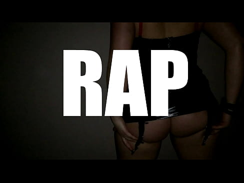 Young Rap MF feat  Abstract - Nasty (Bust That Pussy Open