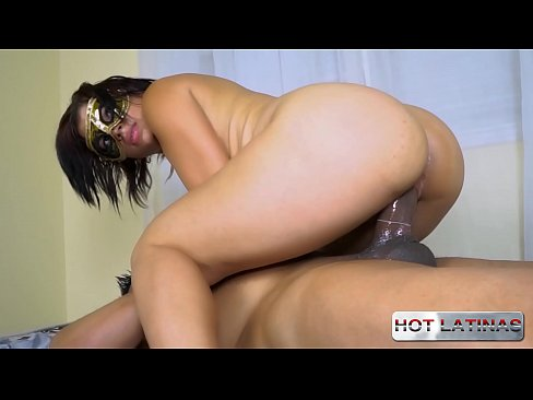 Spanked fucked in the ass