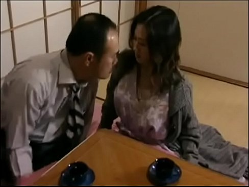 Japanese Housewife Cheating Porn