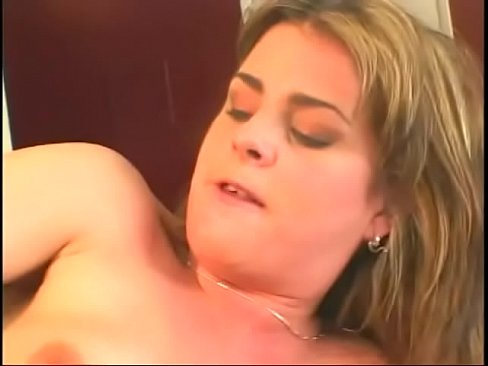 think, that you chubby sex black messages all today